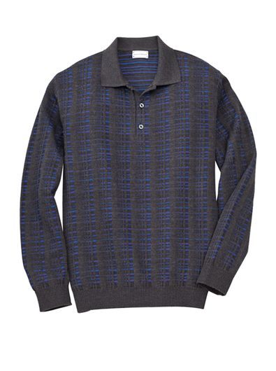 7fbfcda937f5 Maus   Hoffman  Clearance  Sweaters