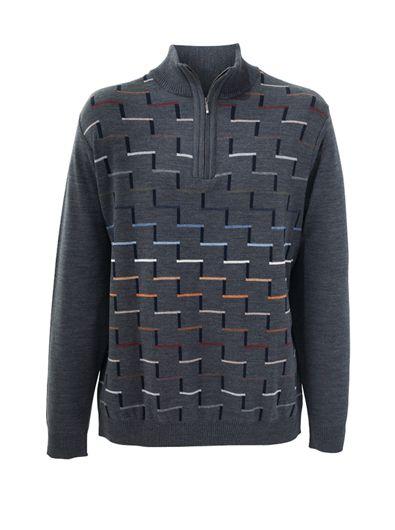 d4a33bd94 Maus   Hoffman  Sweaters